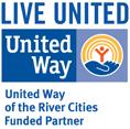 unitedwayrivercities.org