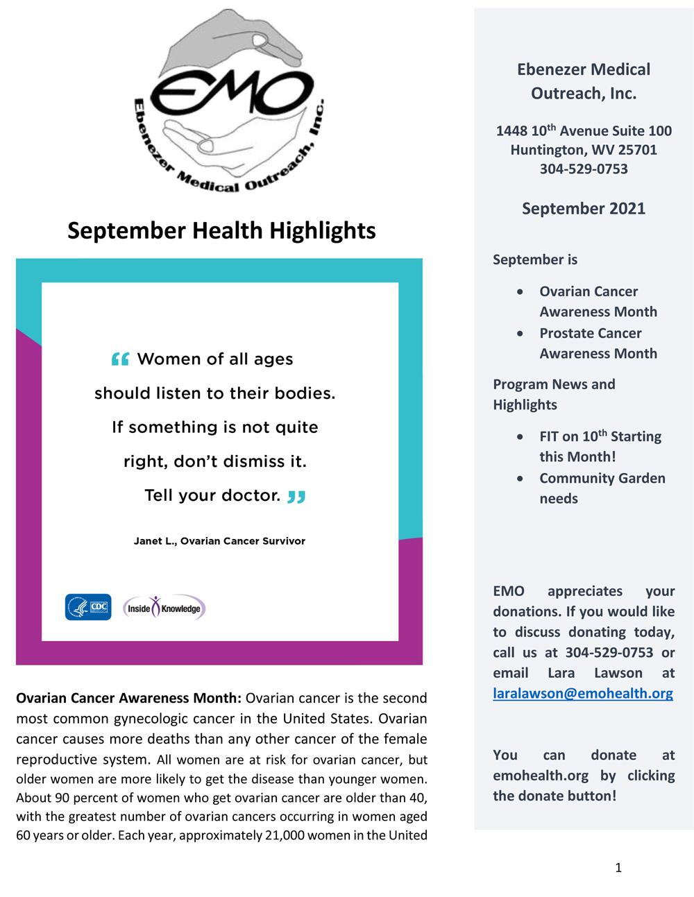 2021-09_newsletter